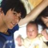 生後3ヶ月、超・健康児!たけまるの成長記録