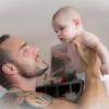 父親として出産に立ち会いをして良かったこと!父親が出産に立ち会う意味とは?