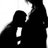 もうすぐ父親になる僕が出産に立ち会って良かった体験談