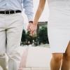 【婚活】その理想は高い?結婚する相手に求めるべき条件5選!