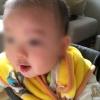 【離乳食】息子が生後6ヶ月を迎えて変化したことと思うこと【スタート】