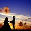 プロポーズする気がない彼氏に効果的なアプローチのやり方