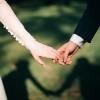結婚しても苗字を変えない方法は『事実婚』!夫婦別姓で結婚する方法を紹介!