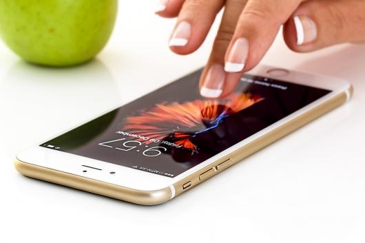 iphone発売