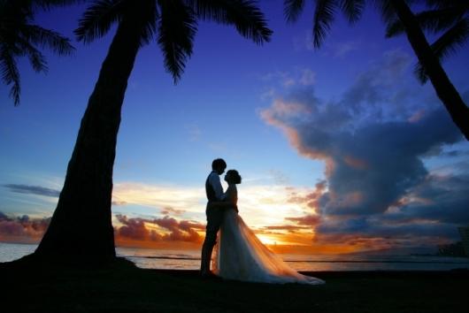 コンプレックスとうまく付き合って、素敵な人と結婚しよう!