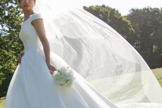 少しずつ自分と環境を変えて、婚活を成功させよう!