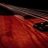ベースのスラップを練習するのにおすすめの曲10選!邦楽や洋楽、アニソンまで幅広く紹介します!