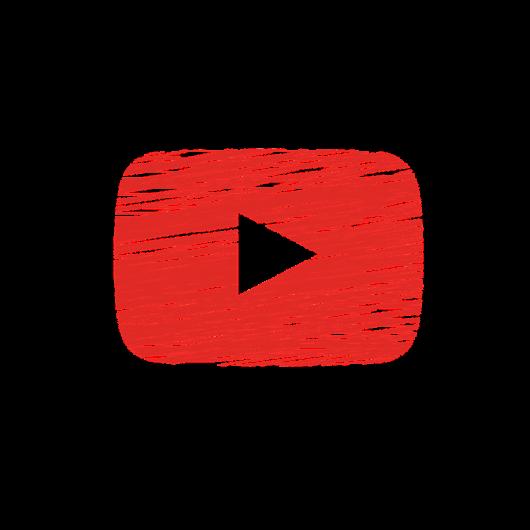 上手い人の動画を見まくる。