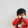 【寝ぐずり】1歳の赤ちゃんが寝るときに泣き叫んでつらい!考えられる原因まとめ。