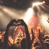 【経験談】失敗しない!文化祭・学校際で弾いたら盛り上がる曲10選!