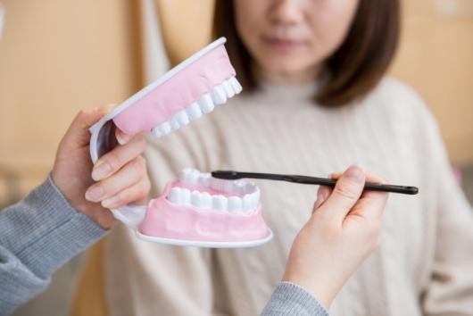 歯科助手はどんな人に向いているの?