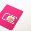 【UQモバイル】上田市のUQの電波は弱い?実際に使ってみた感想【格安SIM】