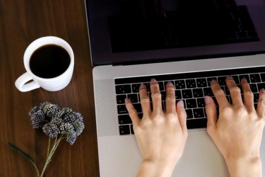 iPadはノートPCの代わりになるのか