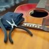 ギターやベースで持っておくと便利なアクセサリー10選!
