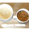 【生後7ヶ月】鶏肉デビュー☆新米ママのNewレシピ【離乳食】 - shirochoco's diary-し