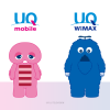 WiMAX HOME 01 アップデート情報 | 【公式】UQコミュニケーションズ